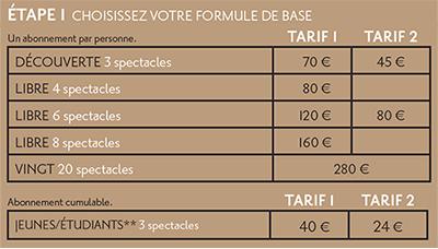 tarifs1617_abonnement_1
