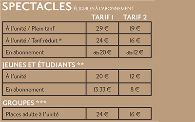 tarifs1617_individuels_1