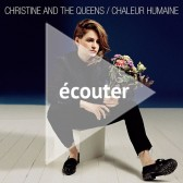 Christine-and-The-Queens-1