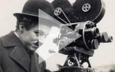 Chaplin_docu