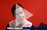 Rossellini_CultureBox