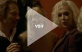 video_Cabaret_Amalric
