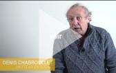video_Tragedie_interview