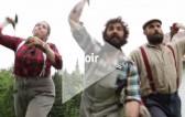 video_timber3