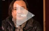 video_misanthrope2