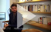 video_site_PierreLapointe