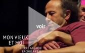 16_MonVieuxEtMoi_video