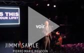 23_JimmySavile_video