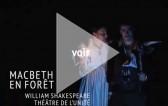 2_Macbeth_video