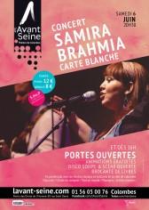 Tract-Samira-Brahmia_mai2015-recto