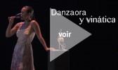 danzaora_video2