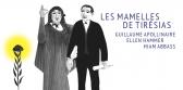 habillage_12_Mamelles