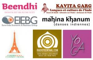 logos_groupe_inde
