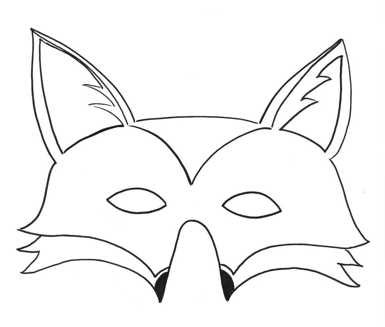 Fabriquez Votre Masque L Avant Seine Theatre De Colombes