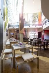 avant-seine-restaurant_gcc_014