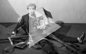 visuel_video_Buster-Keaton