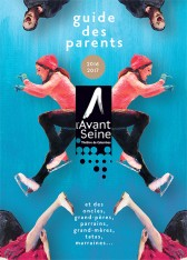 Guide-parents-16-17-couverture