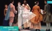 danse-baroque