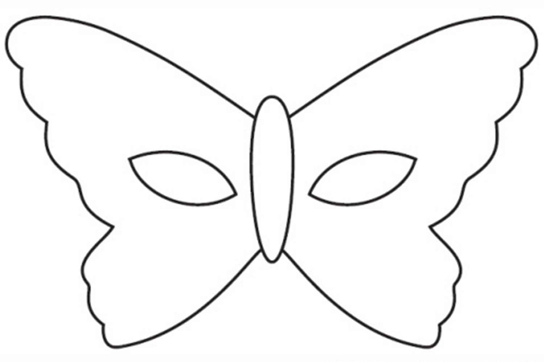 Index of wp dixsept wp content uploads 2017 02 - Masque papillon carnaval ...