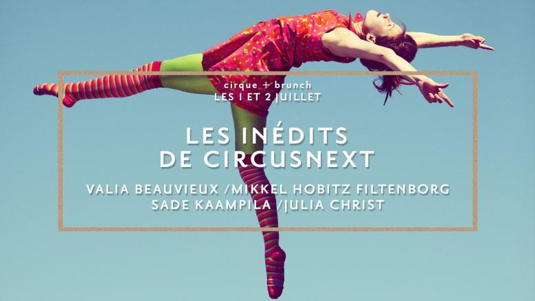 ECRAN_CircusNext