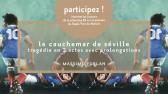 ECRAN_CAUCHEMARSEVILLE_hv_PARTICIPEZ