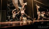 Machine-de-cirque-c-Loup-William-Theberge_6_web