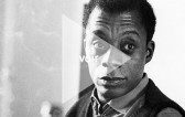 visuel_video_james-baldwin