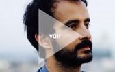 visuel_video_karim-bel-kacem