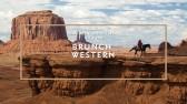 ECRAN_Western