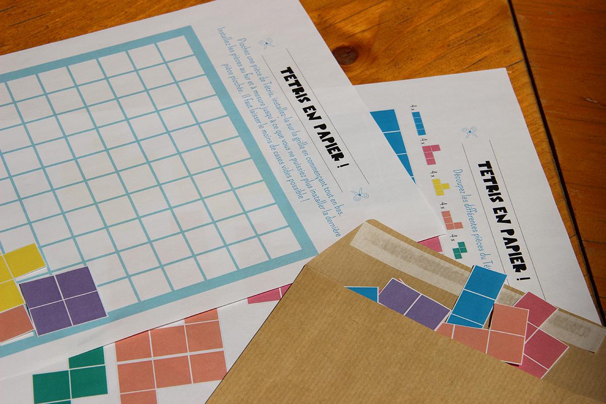 Tetris-papier_8733
