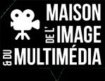 logo_maison_de_l_image